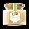 Крем-мёд хлопковый 180 г (Сам бы ел)