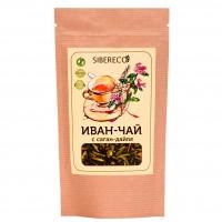 Иван чай и саган дайля 50 гр