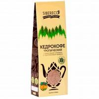 Кедрокофе Тропический 130 гр