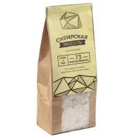 Экосоль в кристаллах крафт-пакет 500 гр