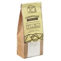 Экосоль сибирская молотая крафт-пакет 500 гр