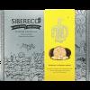 ТОМСКИЕ конфеты- Кедровый грильяж  КЛАССИКА  135 г
