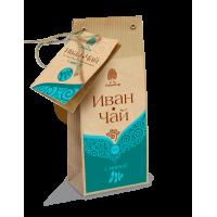 Иван чай с мятой крафт-пакет