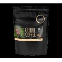 Кедрокофе с кофе (Сибирский кедр) 120 гр