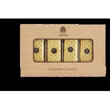 Батончики Кедровое золото 170 гр