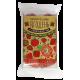 Ягодень клубничный мармелад без сахара с семечками чиа