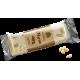 Нуга с кедровым орехом 70 гр