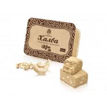 Халва кедровая в шоколадной глазури 130гр