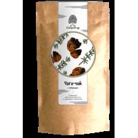 Чага-чай с чабрецом (Сибирский кедр) 70 г