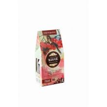 Иван-чай Рябиновый край картон-домик (Солнечная Сибирь) 50 гр