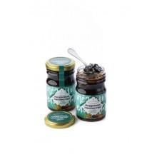 Кедровое лакомство с клюквой и кедровыми орешками Солнечная Сибирь 230 гр