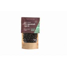 Кедровое драже в шоколадной глазури Солнечная Сибирь 100 гр