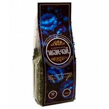 Иван-чай со смородиной (Солнечная Сибирь) 50 гр