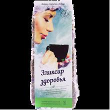 Иван-чай Эликсир здоровья (Солнечная Сибирь) 50 гр