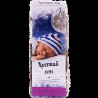 Иван-чай Крепкий сон (Солнечная Сибирь) 50 гр