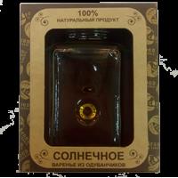 Золотая коллекция Варенье из одуванчиков 260 гр