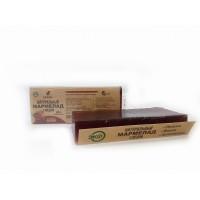 Мармелад сибирский с аронией 200 гр