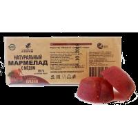 Мармелад в подложке Вишня с мёдом 40 гр