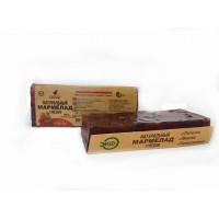 Мармелад сибирский с земляникой 200 гр