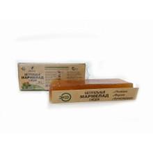 Мармелад сибирский с крыжовником 200 гр
