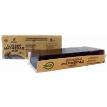 Мармелад сибирский со смородиной 200 гр