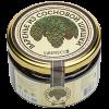 Варенье из сосновой шишки 220 мл/260г  Сибирьэко