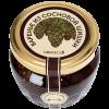 Варенье из сосновой шишки 95мл Сибирьэко