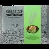 ТОМСКИЕ конфеты- Кедровый грильяж  СОСНОВАЯ ШИШКА  135 г